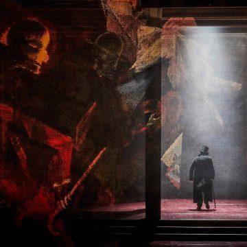 🇩🇪 Rigoletto en Berlín