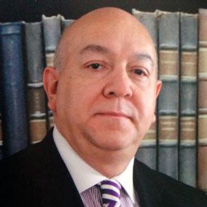 Gonzalo Uribarri Carpintero