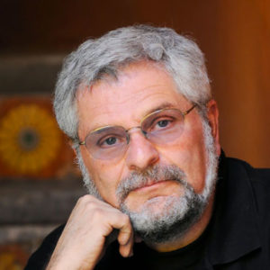 Juan Arturo Brennan
