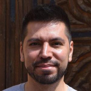 Luis Alberto Lerma Carmona