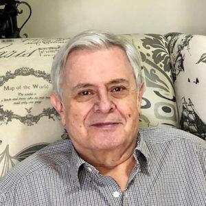Luis Gutiérrez Ruvalcaba