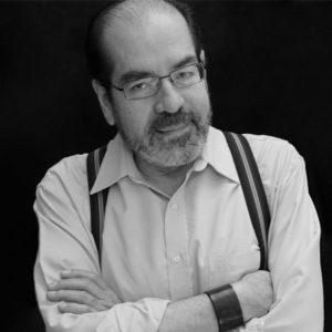 Vladimiro Rivas Iturralde