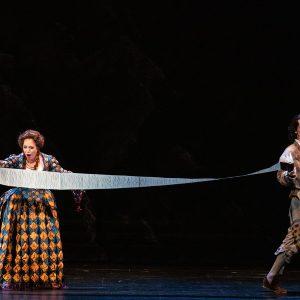 🇺🇸 Don Giovanni en Miami