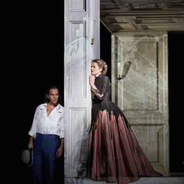 🇬🇧 Don Giovanni en Londres