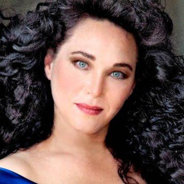 """Elizabeth Blancke-Biggs: """"Minnie es helden Puccini"""""""