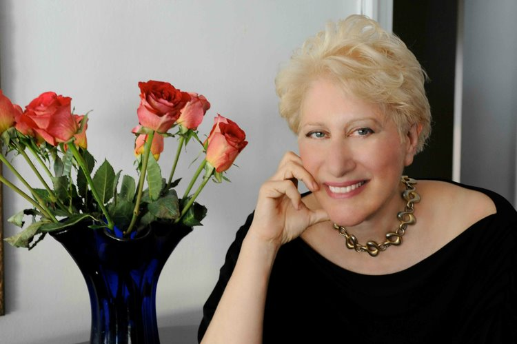Arlene Shrut, nueva «master-teacher» de la Ópera de San Miguel