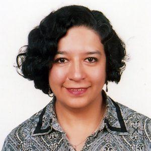 Ida Arellano