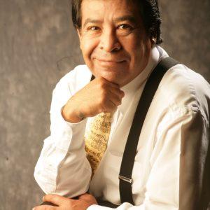 Murió José Guadalupe Reyes