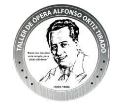 El FAOT anuncia su taller de ópera 2020