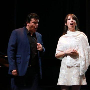 🇲🇽 Rigoletto en Monterrey
