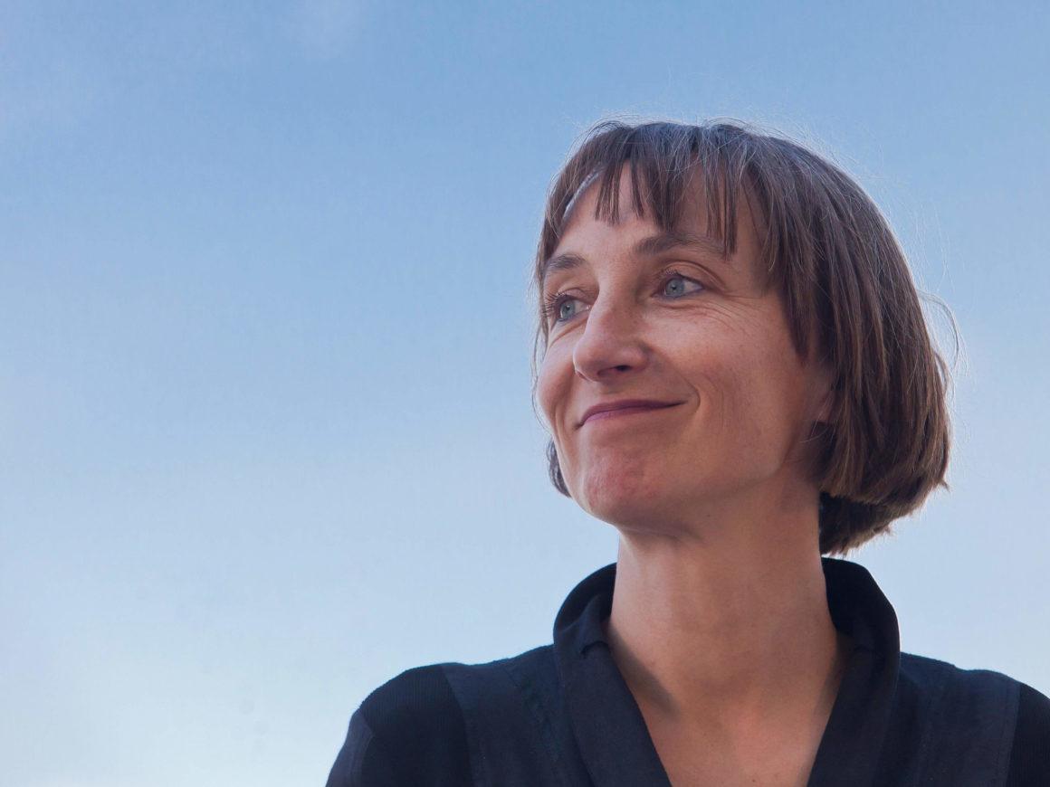 """Elisabeth Sobotka: """"Expresamos ideas con nuestras producciones"""""""