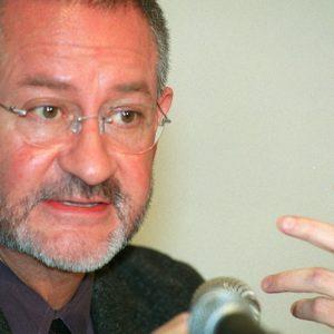 Obituario: Réquiem para Ignacio Toscano *