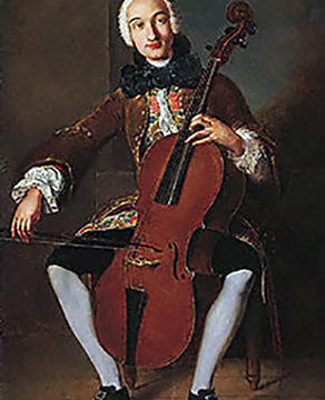 Manuel de Sumaya y su tiempo