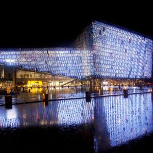 Bajo la lupa: Los vikingos hacen ópera