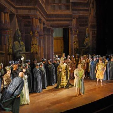 🇪🇸 Aida en Barcelona