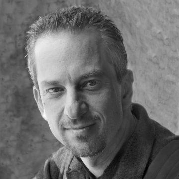 Gerardo Kleinburg hablará de Mozart en Salzburgo