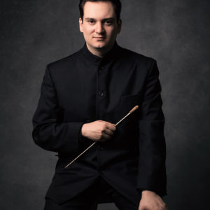 Iván López Reynoso en México y España