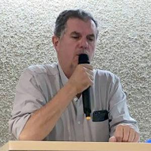 Mariano del Cueto