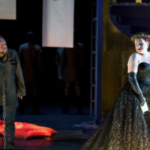 🇩🇪 Nabucco en Berlín