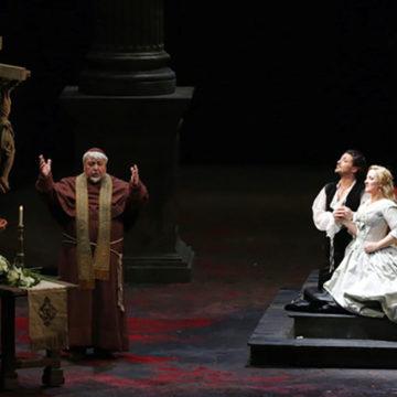 🇮🇹 Roméo et Juliette en Milán