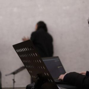 La nominación de Antígona González: dos continentes, una ópera