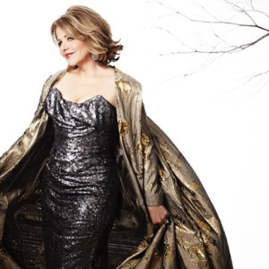 🇺🇸 Recital de Renée Fleming en Mesa, Arizona