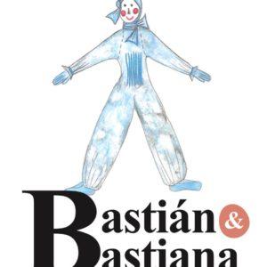 [VIDEO] ¡Ópera para niños! Bastián y Bastiana, de W. A. Mozart