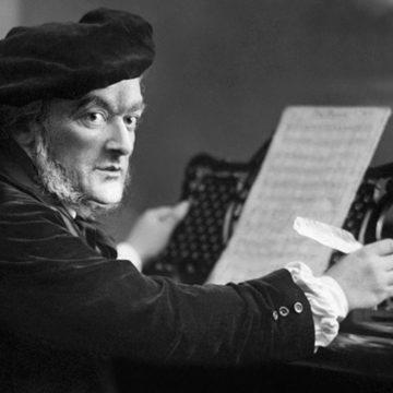 Richard Wagner: 207 años después