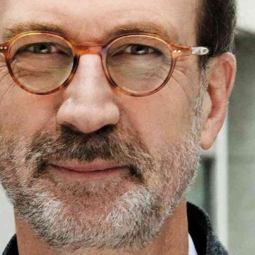 Rolf Bolwin: El coronavirus y la ópera