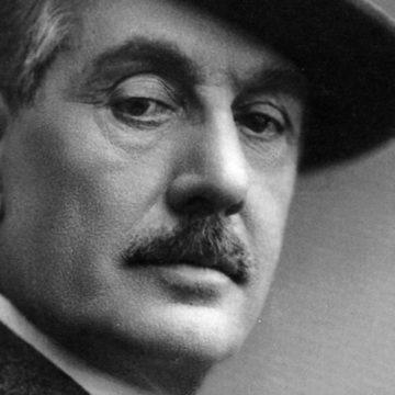 Ópera y justicia: El beso de Tosca