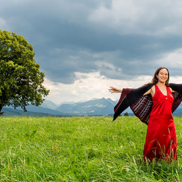 Festival de Lied de Friburgo, Suiza 2020