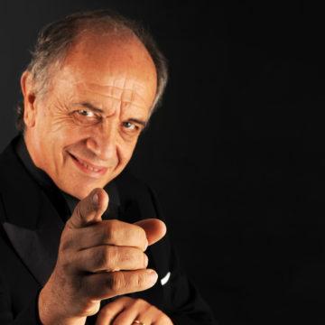 Leo Nucci: el Rigoletto de nuestro tiempo