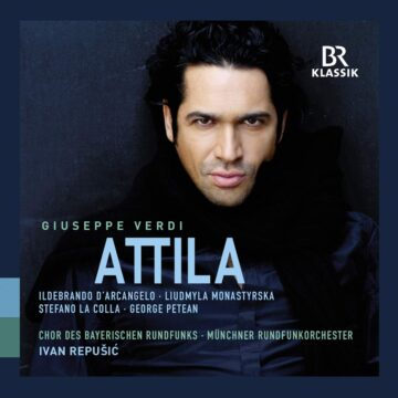 Attila (Verdi)