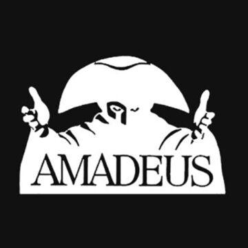 En blanco y negro: El maniqueísmo en Amadeus de Miloš Forman