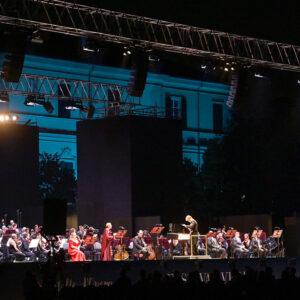 🇮🇹 Macbeth en Parma