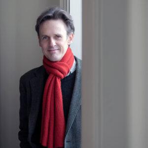 🇮🇹 Recital de Ian Bostridge en Stresa