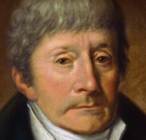 El caso de Amadeus: La leyenda negra de Salieri