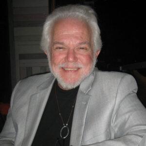 El legado de John Bills: Las voces de San Miguel