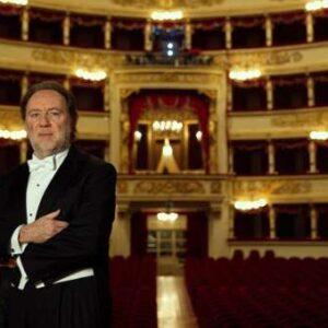 🇮🇹 Concierto de reapertura post-Covid de la Scala