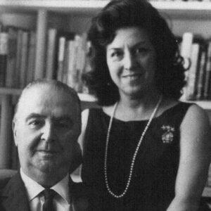 40 años del Concurso Nacional de Canto Carlo Morelli