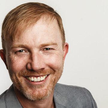 El Covid y la cultura: diez preguntas para Jörg Löwer