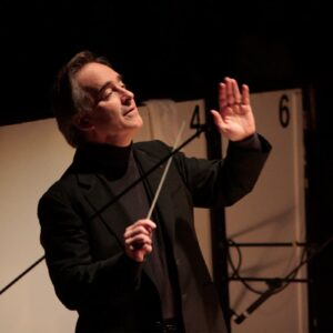 [Cartelera] Ópera virtual del 6 al 14 de noviembre