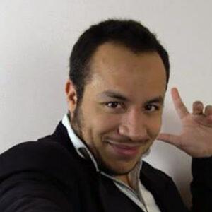 Pedro Octavio Díaz: París es una fiesta barroca