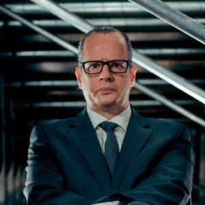 Daniel Herzog: Hacer ópera en tiempos de pandemia