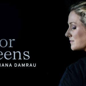 Diana Damrau: Tudor Queens