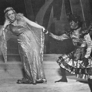 Hace 80 años: la ópera en Bellas Artes en 1941