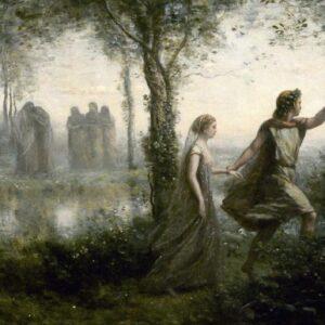 El multiverso amoroso en la ópera
