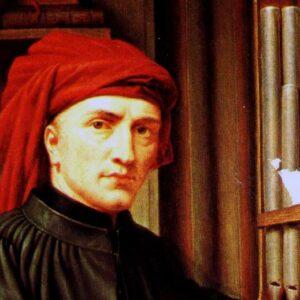 Princeps musicorum: 500 años de la muerte de Josquin Desprez