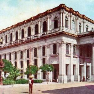 Guadalajara: una historia de amor por la ópera