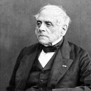 Daniel Auber, a 150 años de su muerte